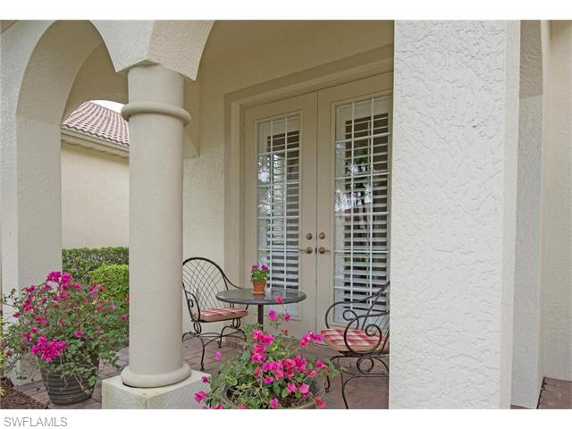 3590 Lakeview Isle Court, Fort Myers, FL 33905