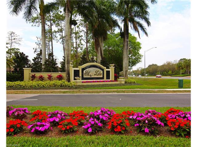 1818 Kings Lake Blvd 203 #203, Naples, FL 34112