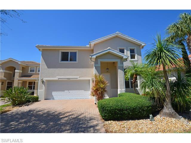 17656 Holly Oak Ave, Fort Myers, FL