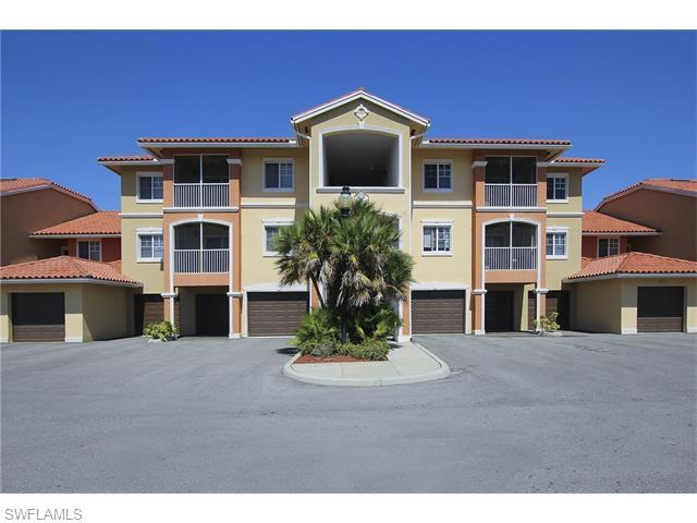13110 Bella Casa Cir 320 Cir #APT 320, Fort Myers, FL