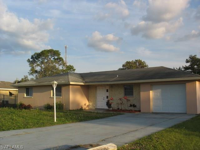 1002 Taylor Ln, Lehigh Acres FL 33936
