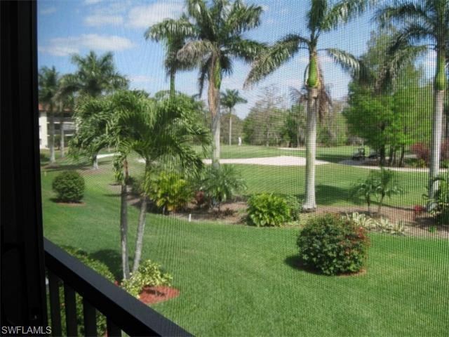 7260 Coventry Ct #420, Naples, FL 34104