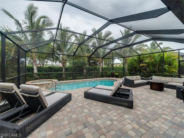 9463 Piacere Way, Naples, FL 34113
