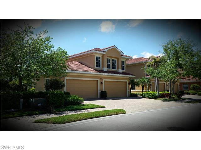 7873 Hawthorne Drive 201 #201, Naples, FL 34113