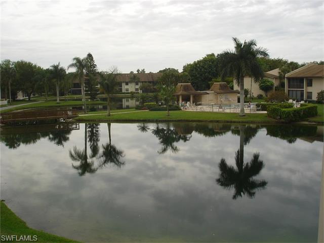 1020 Palm View Dr #C-204, Naples, FL 34110