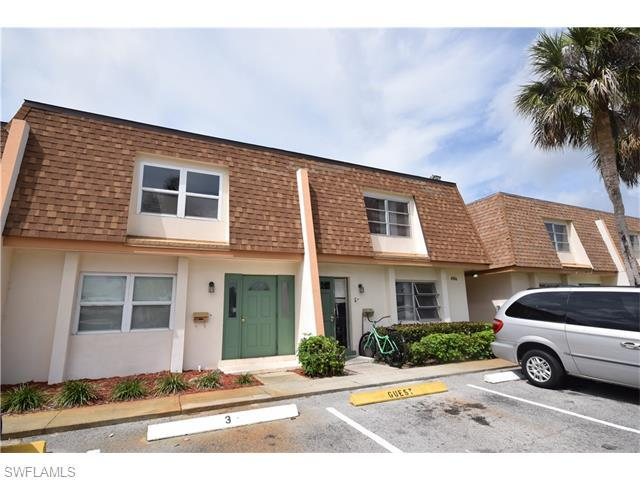 4926 Hawaii Blvd 4 #4, Naples, FL 34112