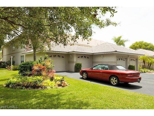 1080 Manor Lake Dr #A-101, Naples, FL 34110