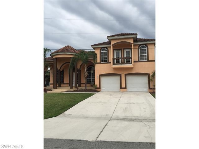 2511 Lakeview Dr, Lehigh Acres, FL
