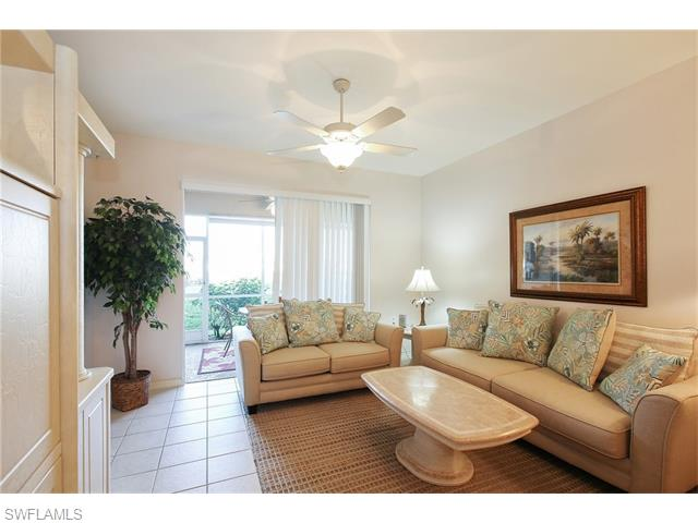 2730 Cypress Trace Circle 2810 #2810, Naples, FL 34119