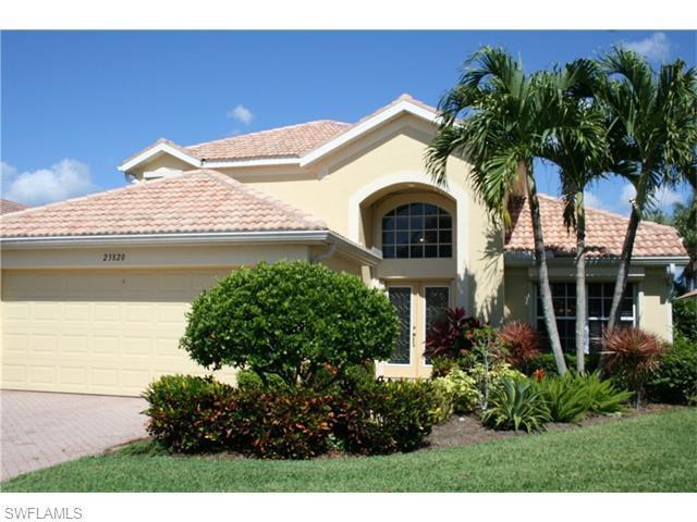 23820 Copperleaf Blvd, Bonita Springs FL 34135