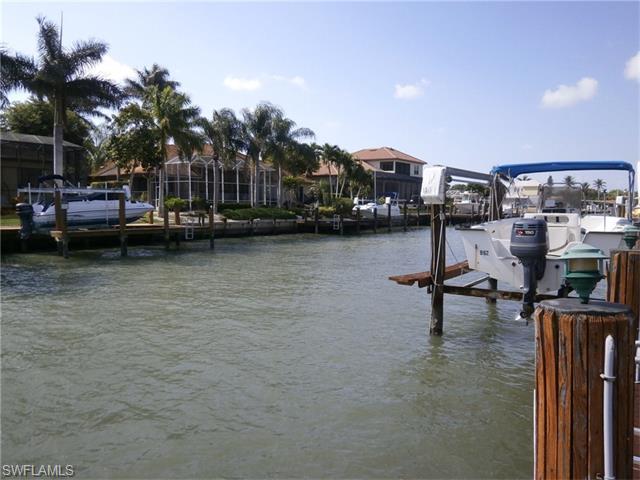 1779 Piedmont Court, Marco Island, FL 34145