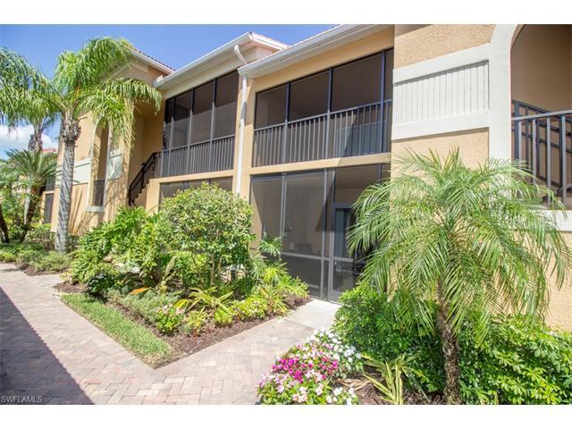 10210 Heritage Bay Blvd 215 #215, Naples, FL 34120