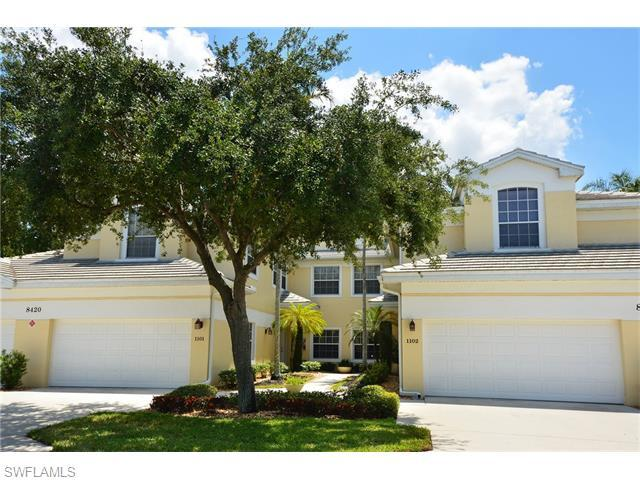 8420 Mystic Greens Way 1101 #1101, Naples, FL 34113
