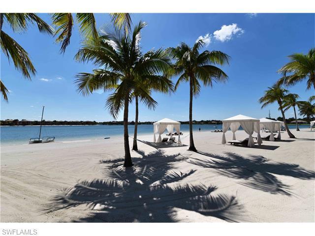 10315 Via Romano Ct, Fort Myers FL 33913
