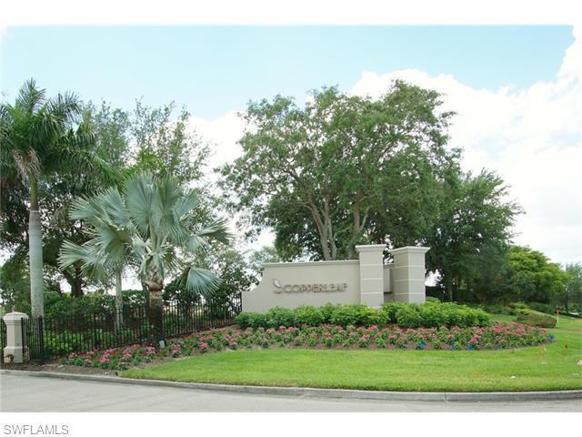 23780 Copperleaf Blvd, Bonita Springs, FL 34135
