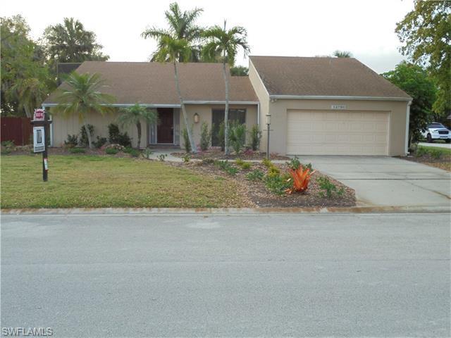 13790 Mcgregor Blvd, Fort Myers, FL