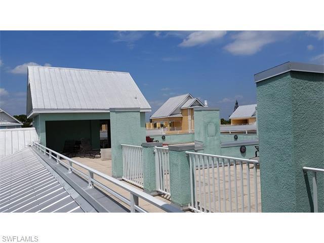 27991 Largay Way #A201, Bonita Springs, FL 34134