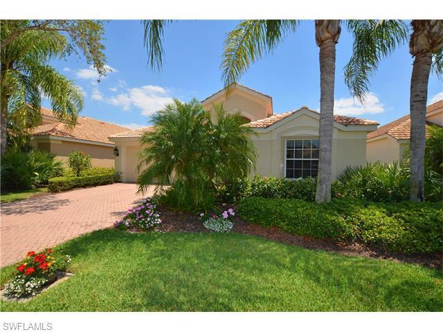 23791 Jasmine Lake Dr, Bonita Springs FL 34135