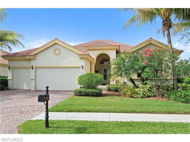 5691 Whispering Willow Way, Fort Myers, FL
