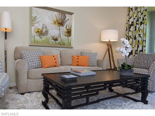 10329 Heritage Bay Boulevard 1643 #1643, Naples, FL 34120