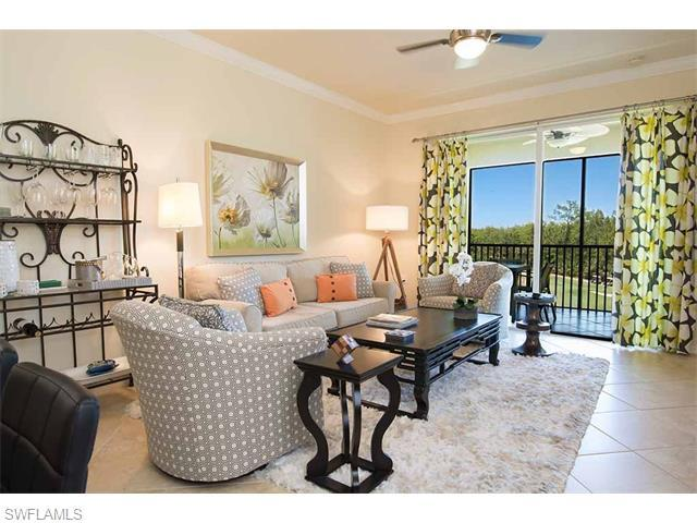 10329 Heritage Bay Blvd #1643, Naples, FL 34120