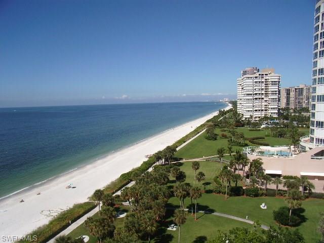 4051 Gulf Shore Blvd N #1101, Naples, FL 34103