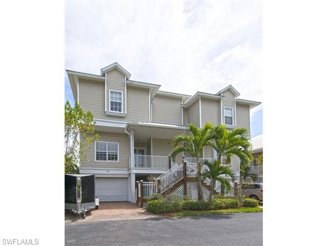9 homes for sale in goodland fl goodland real estate