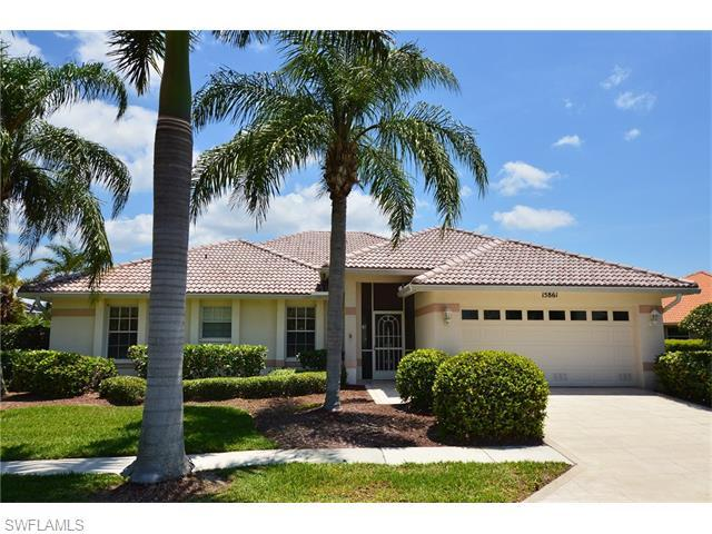 15861 White Orchid Ln, Fort Myers, FL