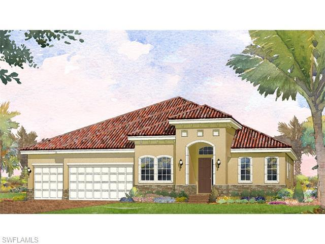15953 Tropical Breeze Dr, Fort Myers, FL
