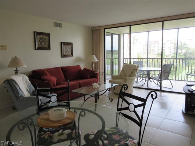 4160 Steamboat Bend East Aly 302 #APT 302, Fort Myers FL 33919