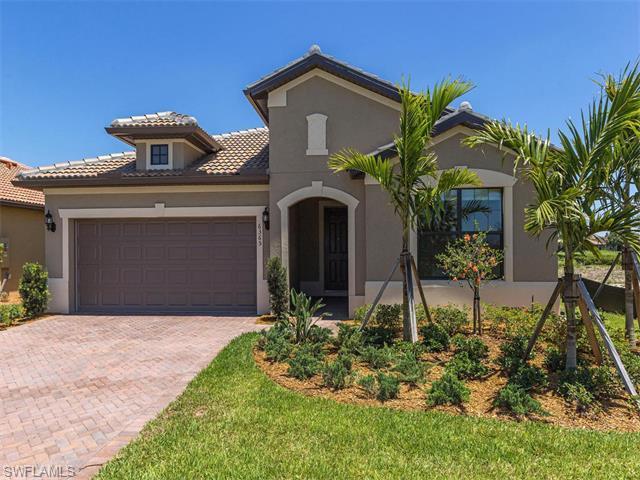 6365 Liberty St, Immokalee, FL