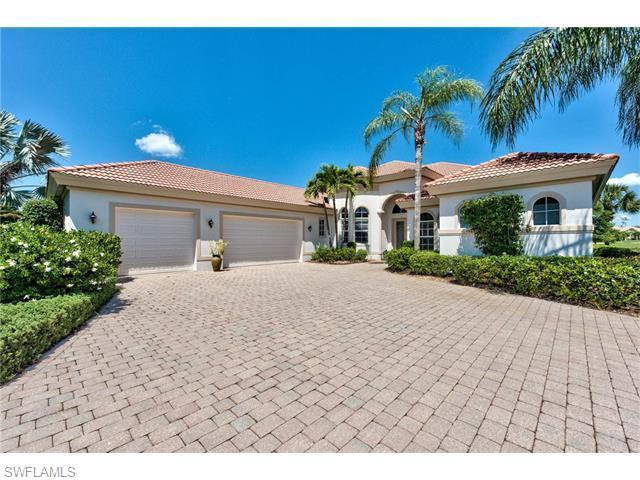 22651 Fairlawn Ct, Bonita Springs FL 34135