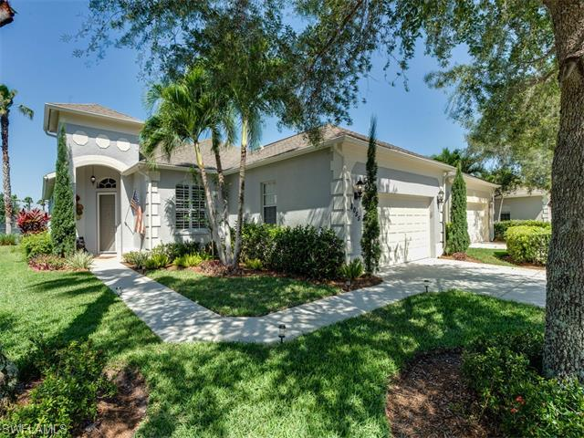 8055 Tauren Ct, Naples, FL 34119