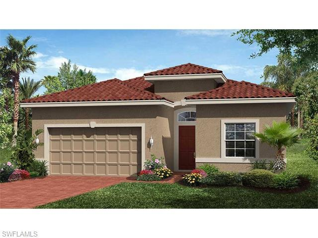 13116 Silver Thorn Loop North Fort Myers, FL 33903