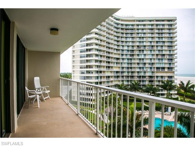 440 Seaview Ct 605 #605, Marco Island, FL 34145