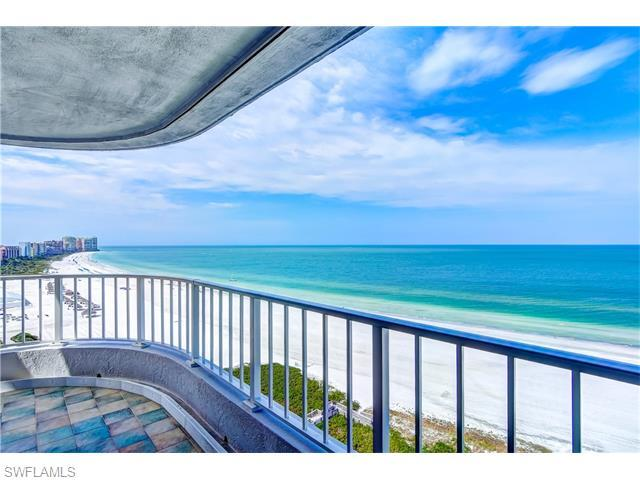 300 Collier Blvd 1606 #1606, Marco Island, FL 34145