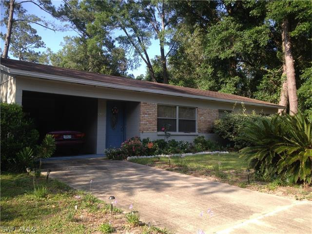 3320 NW 30th Ave, Gainesville, FL 32605