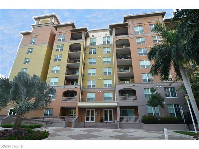2825 Palm Beach Blvd 514 #APT 514, Fort Myers FL 33916