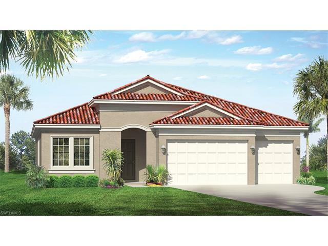 8728 Westwood Oaks Pl, Fort Myers, FL 33908