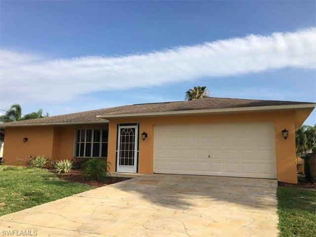 304 24th St, Cape Coral, FL 33990