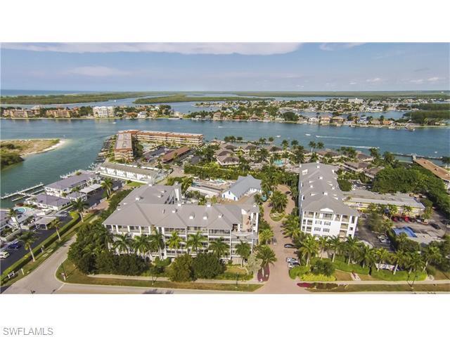 140 Palm St #4, Marco Island, FL 34145