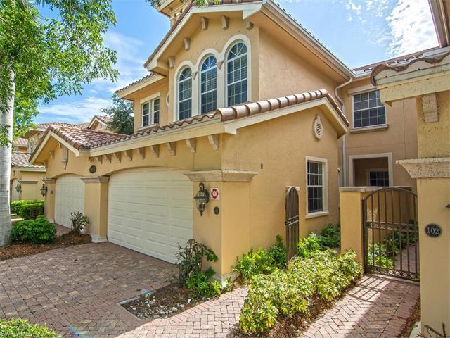 8935 Cherry Oaks Trl 101 #101, Naples, FL 34114
