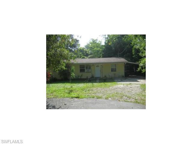3900 Arnold Dr, Fort Myers, FL 33916
