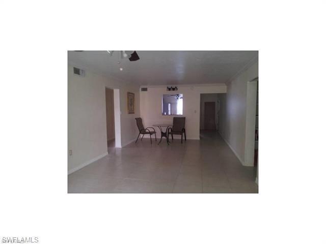 2828 Jackson St F4 #APT F4, Fort Myers, FL