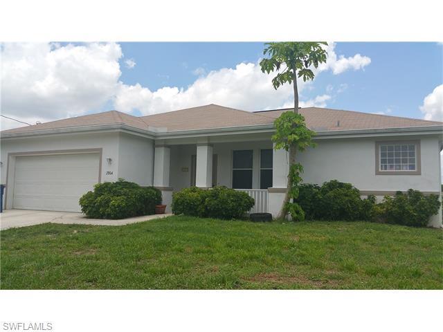 2804 40th St, Lehigh Acres, FL