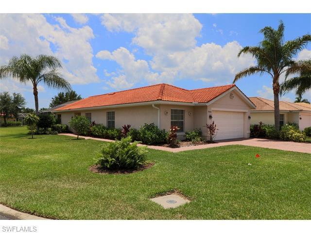 9000 Astonia Way, Fort Myers, FL
