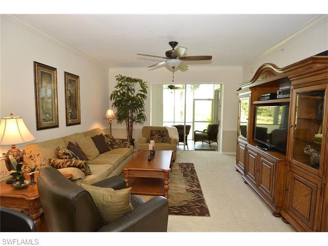 26961 Clarkston Dr 9102 #APT 9102, Bonita Springs, FL