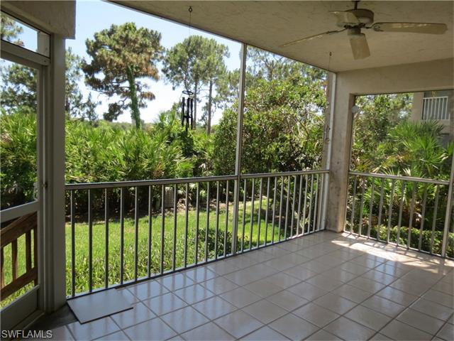 3321 Glen Cairn Ct 104 #APT 104, Bonita Springs, FL