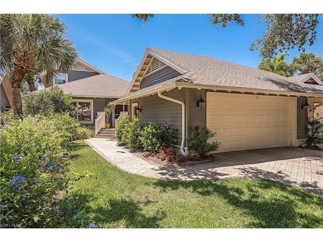 22 Golf Cottage Dr, Naples, FL 34105