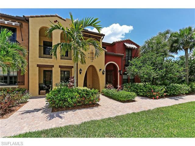 8986 Cambria Cir 22-5 #22-5, Naples, FL 34113